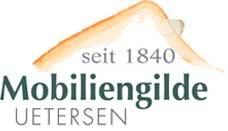 Mobiliengilde Uetersen VVaG Logo
